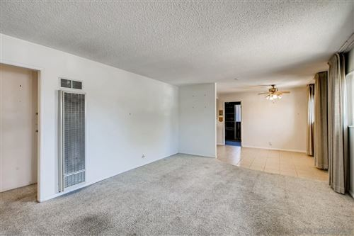 Tiny photo for 5105 Bellvale Avenue, San Diego, CA 92117 (MLS # 210011827)