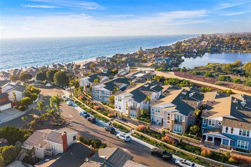 Photo of 2333 Ocean St., Carlsbad, CA 92008 (MLS # NDP2001827)
