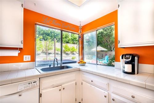 Photo of 12990 Portofino Drive, Del Mar, CA 92014 (MLS # NDP2104827)