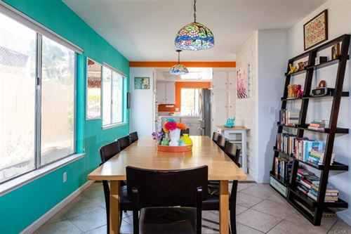 Tiny photo for 12990 Portofino Drive, Del Mar, CA 92014 (MLS # NDP2104827)