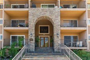 Photo of 3980 8Th Ave #308, San Diego, CA 92103 (MLS # 190050828)