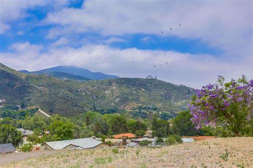 Photo of 3153 Pine Ln, Spring Valley, CA 91978 (MLS # 200014828)