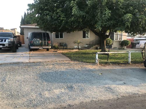 Photo of 485 Emerson, Chula Vista, CA 91911 (MLS # 200046828)