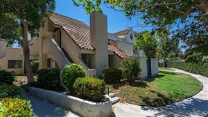 Photo of 329 N Melrose Dr #E, Vista, CA 92083 (MLS # 190043829)