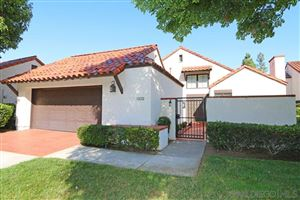 Photo of 12132 Fairhope Rd, San Diego, CA 92128 (MLS # 190049829)