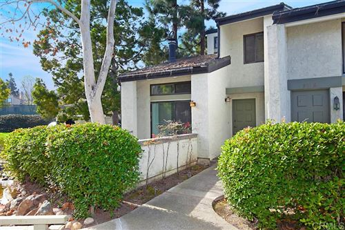 Photo of 3254 Via Alicante #42, La Jolla, CA 92037 (MLS # 200002829)
