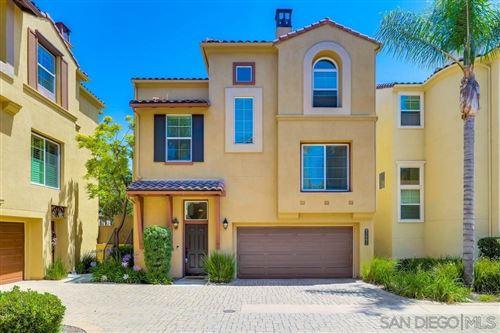 Photo of 2661 Villas Way, San Diego, CA 92108 (MLS # 210016829)