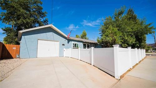 Photo of 1598 N Mollison Avenue, El Cajon, CA 92021 (MLS # PTP2106829)