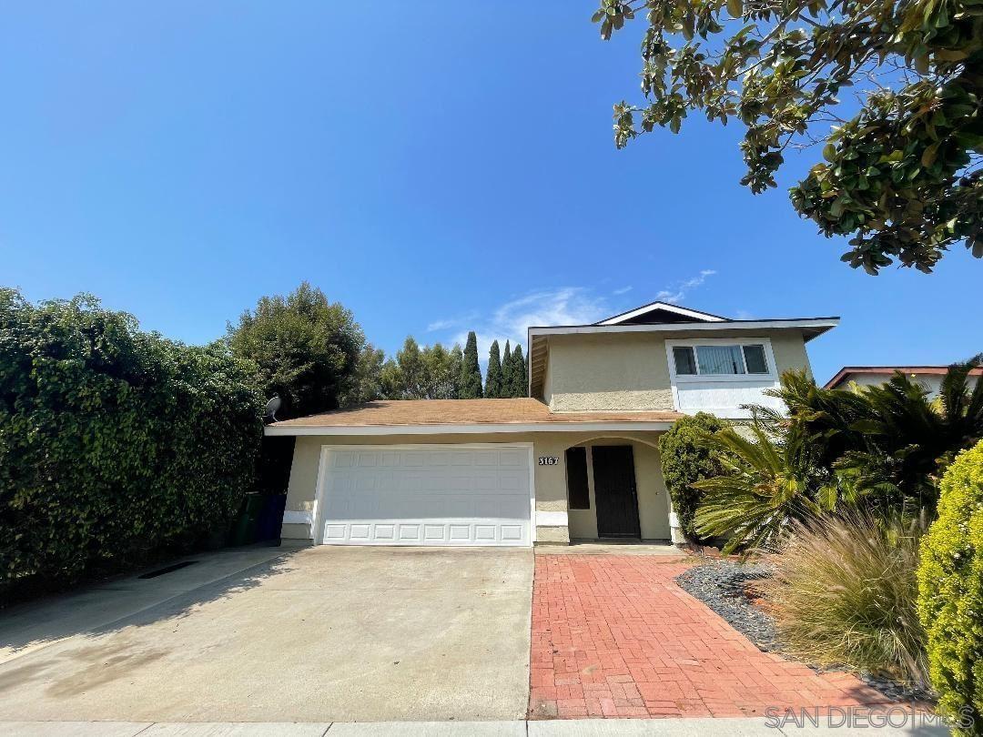 Photo of 3167 Camarillo Ave., Oceanside, CA 92056 (MLS # 210023829)