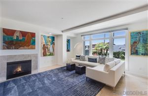 Photo of 5470 La Jolla Blvd #H101, La Jolla, CA 92037 (MLS # 190054830)