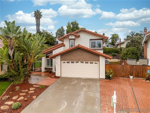Photo of 14978 Satanas Street, San Diego, CA 92129 (MLS # 200012830)