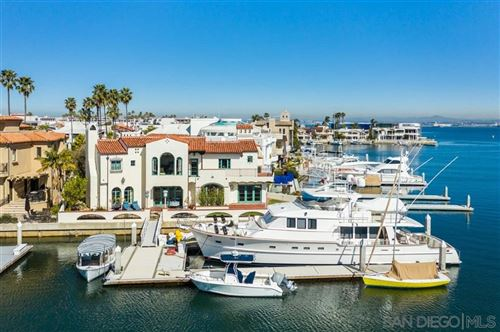 Photo of 2 Sandpiper Strand, Coronado, CA 92118 (MLS # 210008830)