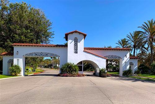 Photo of 7323 Estrella De Mar Road #40, Carlsbad, CA 92009 (MLS # NDP2111830)