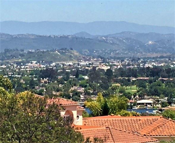 Photo of 1397 Via Firenze, San Marcos, CA 92078 (MLS # NDP2110830)