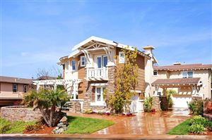Photo of 1430 Ravean Court, Encinitas, CA 92024 (MLS # 180038831)
