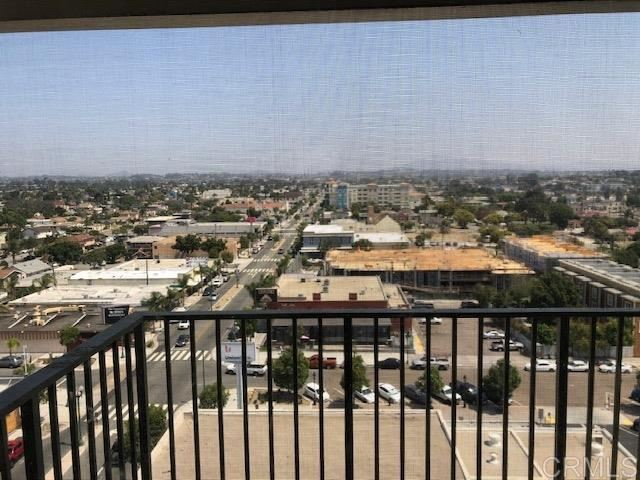 Photo of 801 NATIONAL CITY BLVD #1103, NATIONAL CITY, CA 91950 (MLS # 200042831)