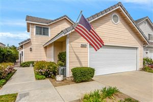 Photo of 10566 Rancho Carmel Dr, San Diego, CA 92128 (MLS # 190019832)