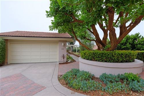 Photo of 1542 Alta La Jolla Drive, La Jolla, CA 92037 (MLS # 200030832)