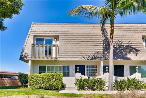 Photo of 828 Stevens, Solana Beach, CA 92075 (MLS # 200036832)