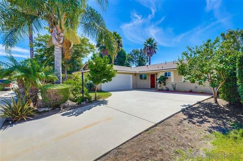 Photo of 12711 Rios Road, San Diego, CA 92128 (MLS # 210026832)