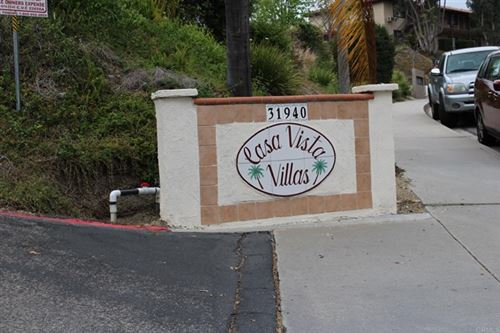 Photo of 31940 Del Cielo Este #D3, Bonsall, CA 92003 (MLS # NDP2103832)