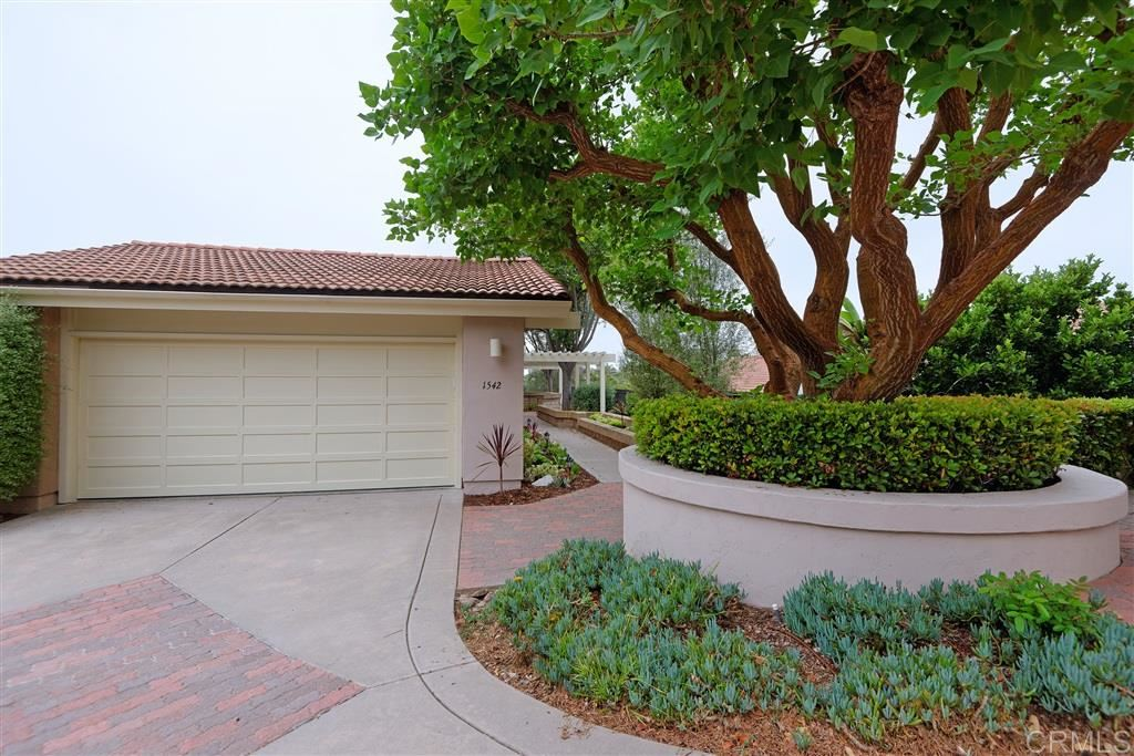 Photo of 1542 Alta La Jolla Drive, La Jolla, CA 92037 (MLS # 200030832)