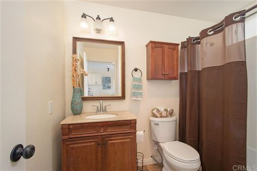 Photo of 6675 Mission Gorge #A306, San Diego, CA 92120 (MLS # 200015833)