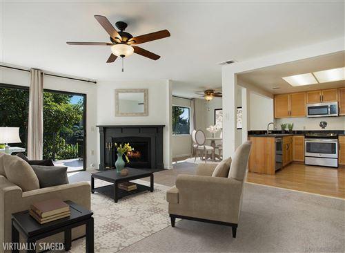 Photo of 3047 Corte Trabuco, Carlsbad, CA 92009 (MLS # 200047833)