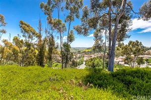 Photo of 28996 Canyon Rim Drive, Lake Forest, CA 92679 (MLS # 301121833)