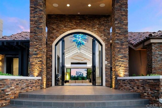 Photo of 6573 Primero Izquierdo, Rancho Santa Fe, CA 92067 (MLS # NDP2104833)