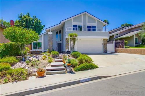 Photo of 11318 Del Diablo Street, San Diego, CA 92129 (MLS # 200031834)
