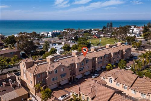 Photo of 2744 Carlsbad Blvd #203, Carlsbad, CA 92008 (MLS # 210004834)