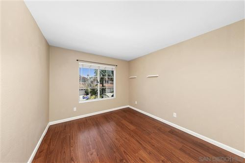 Tiny photo for 9257 Laurelhurst Court, San Diego, CA 92126 (MLS # 210011834)