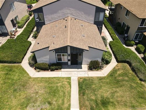 Photo of 11010 Via Asti, San Diego, CA 92129 (MLS # 210016834)