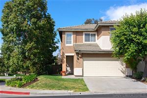 Photo of 11802 Cypress Canyon Rd #1, San Diego, CA 92131 (MLS # 190029835)