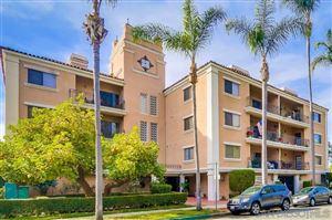 Photo of 707 Orange #1B, Coronado, CA 92118 (MLS # 190054835)
