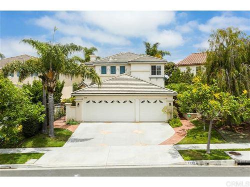 Photo of 5658 Willowmere Lane, San Diego, CA 92130 (MLS # 200029835)