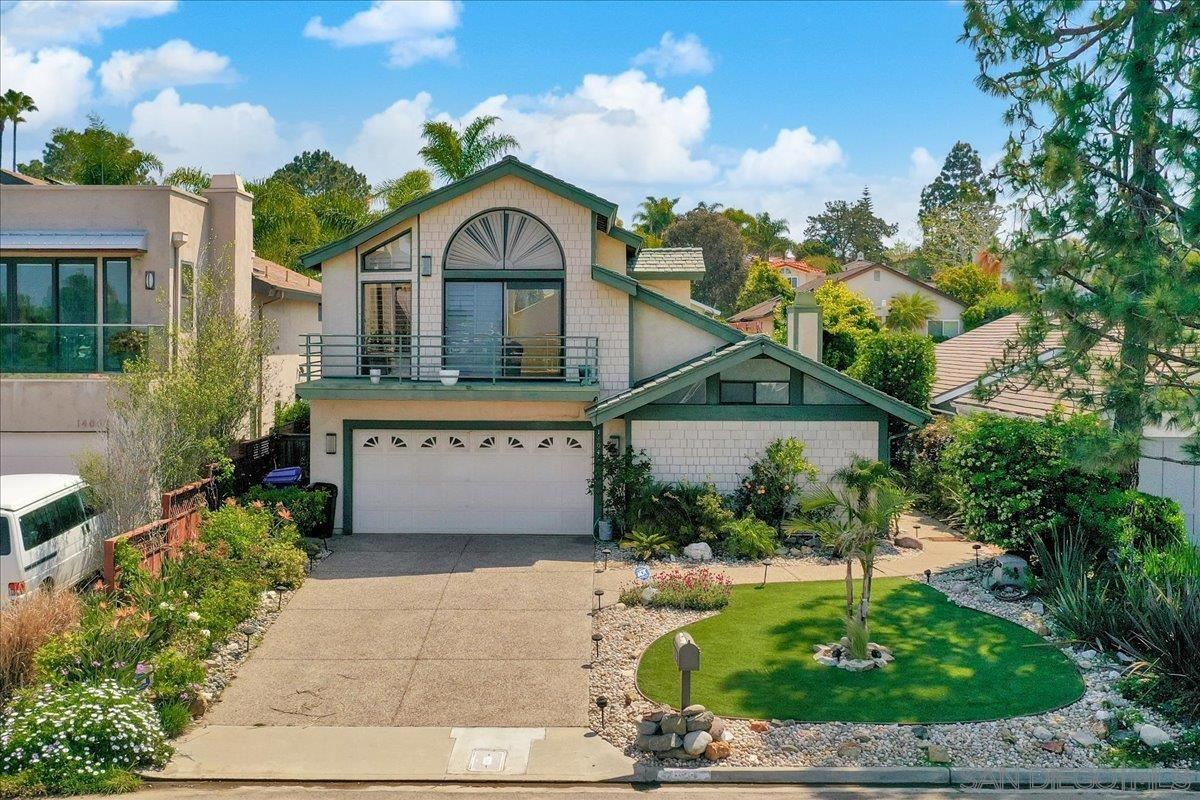 Photo of 14043 Durango Dr, Del Mar, CA 92014 (MLS # 210007835)