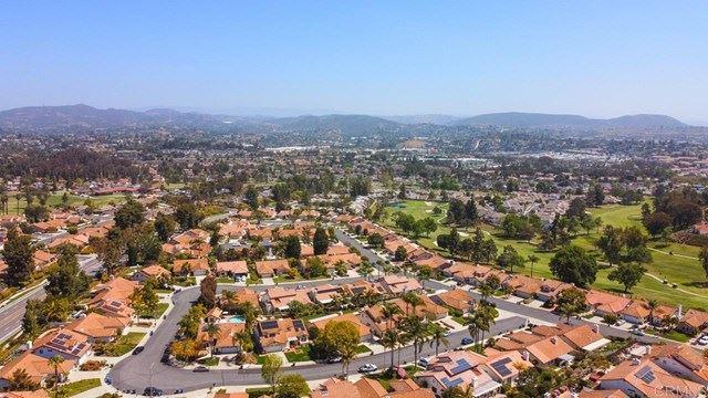 Photo of 2074 Balboa Circle, Vista, CA 92081 (MLS # NDP2103835)