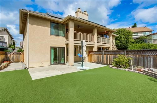 Photo of 11506 Hadar Dr, San Diego, CA 92126 (MLS # 200013837)