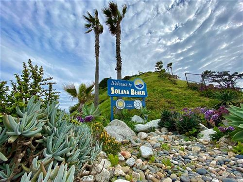 Photo of 930 Via Mil Cumbres #218, Solana Beach, CA 92075 (MLS # 200015837)