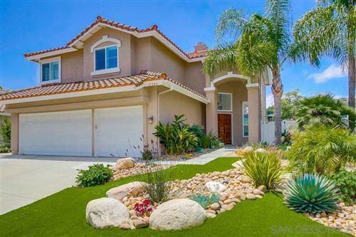 Photo of 11286 Monticook Ct, San Diego, CA 92127 (MLS # 200030837)