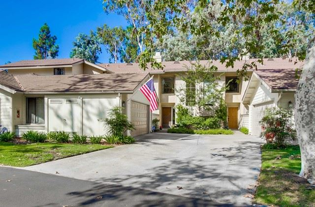Photo of 10324 Ridgewater Ln, San Diego, CA 92131 (MLS # NDP2110837)