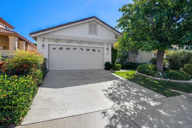 Photo of 15853 Windrose Way, San Diego, CA 92127 (MLS # NDP2111837)