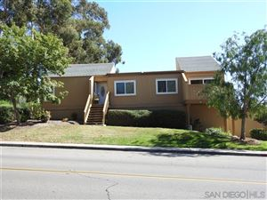 Photo of 10502 Caminito Sopadilla, San Diego, CA 92131 (MLS # 190058838)