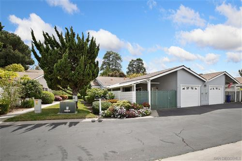 Photo of 4337 Dowitcher Way, Oceanside, CA 92057 (MLS # 210009838)