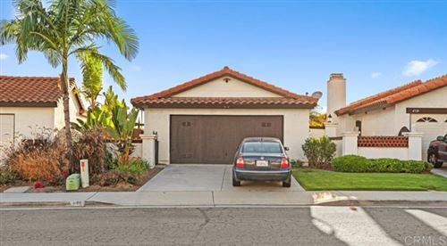 Photo of 4714 Gardenia Street, Oceanside, CA 92057 (MLS # NDP2106838)