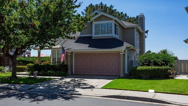Photo of 1165 Wales Place, Cardiff by the Sea, CA 92007 (MLS # NDP2110838)