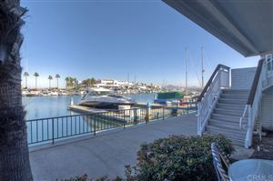 Photo of 59 Montego Ct., Coronado, CA 92118 (MLS # 190059839)