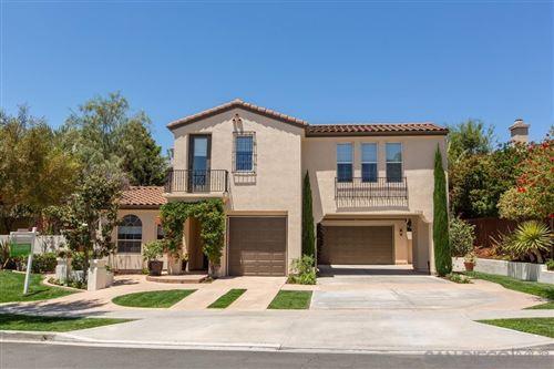 Photo of 11334 Silver Oak Ln, San Diego, CA 92131 (MLS # 210013839)